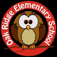 Oak Ridge Elementary PTO